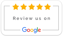 Write Us a Review | Chiropractor in Gaylord, MI | Alpine